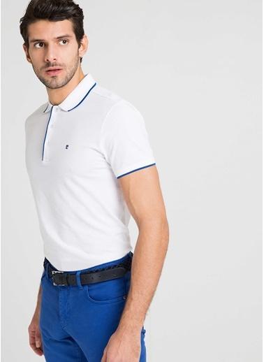 Pierre Cardin Polo Yaka Tişört